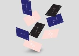 cardscardscards